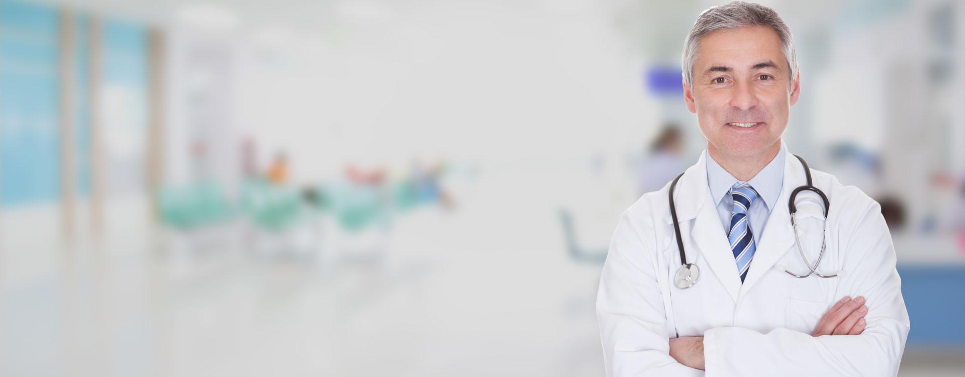 vrnjacka banja ginekolog